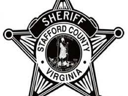Body of missing person found in the Rappahannock River