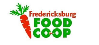Food Co-op receives tax incentives from City Council