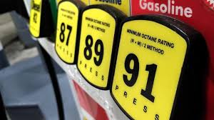 National gas price average drop; Virginia and local drivers saving even more