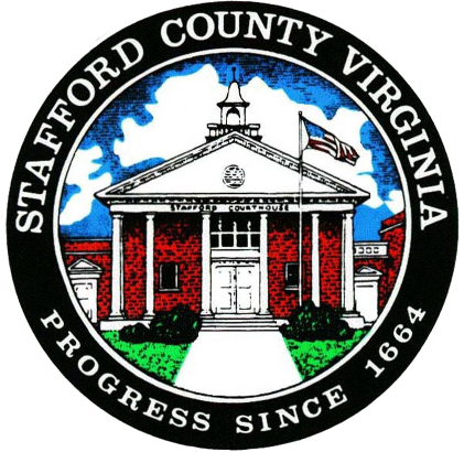 Stafford Supervisors discuss traffic safety with VDOT