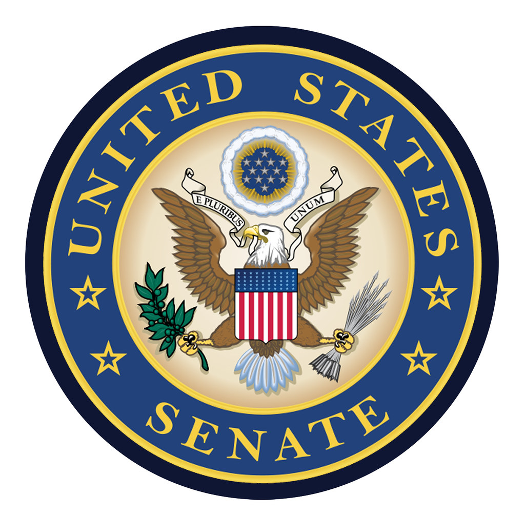 Senate Passes Drinking Water and Wastewater Infrastructure Act