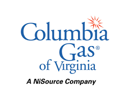 Columbia Gas customers to see refunds in July or August bills