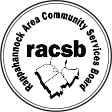 Rappahannock Community Services Board