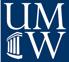 UMW earns spot among Princeton Review's 'Best Colleges'