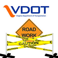 I-95 South traffic shift in Stafford this Thursday