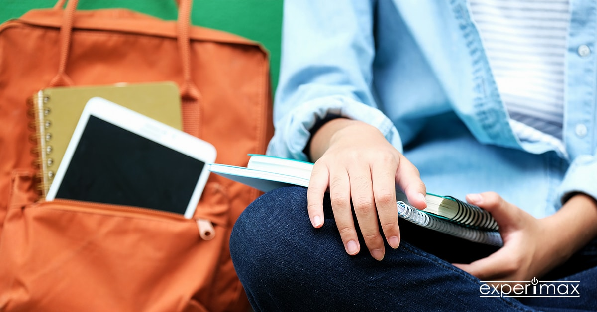 High School Success is Guaranteed with These 3 Apps