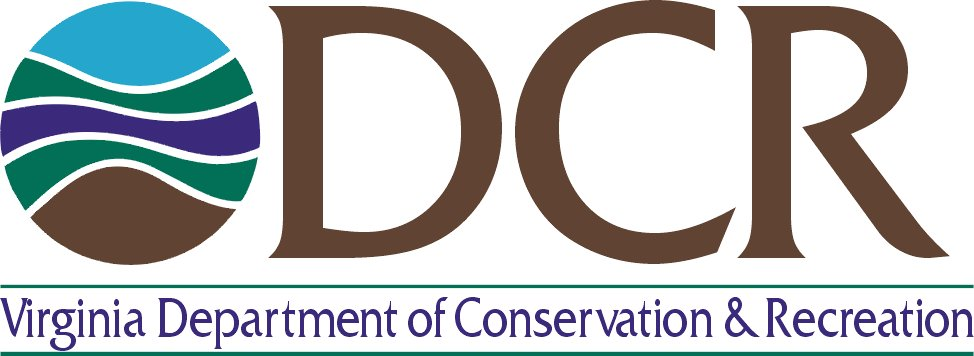 Virginia Department of Conservation and Recreation Acquires 270 Acres for Future Clinch River State Park