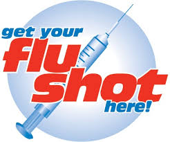 Rappahannock Area Health District offers free flu shots at State Fair