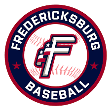 Fredericksburg Baseball team name to be announced October 5