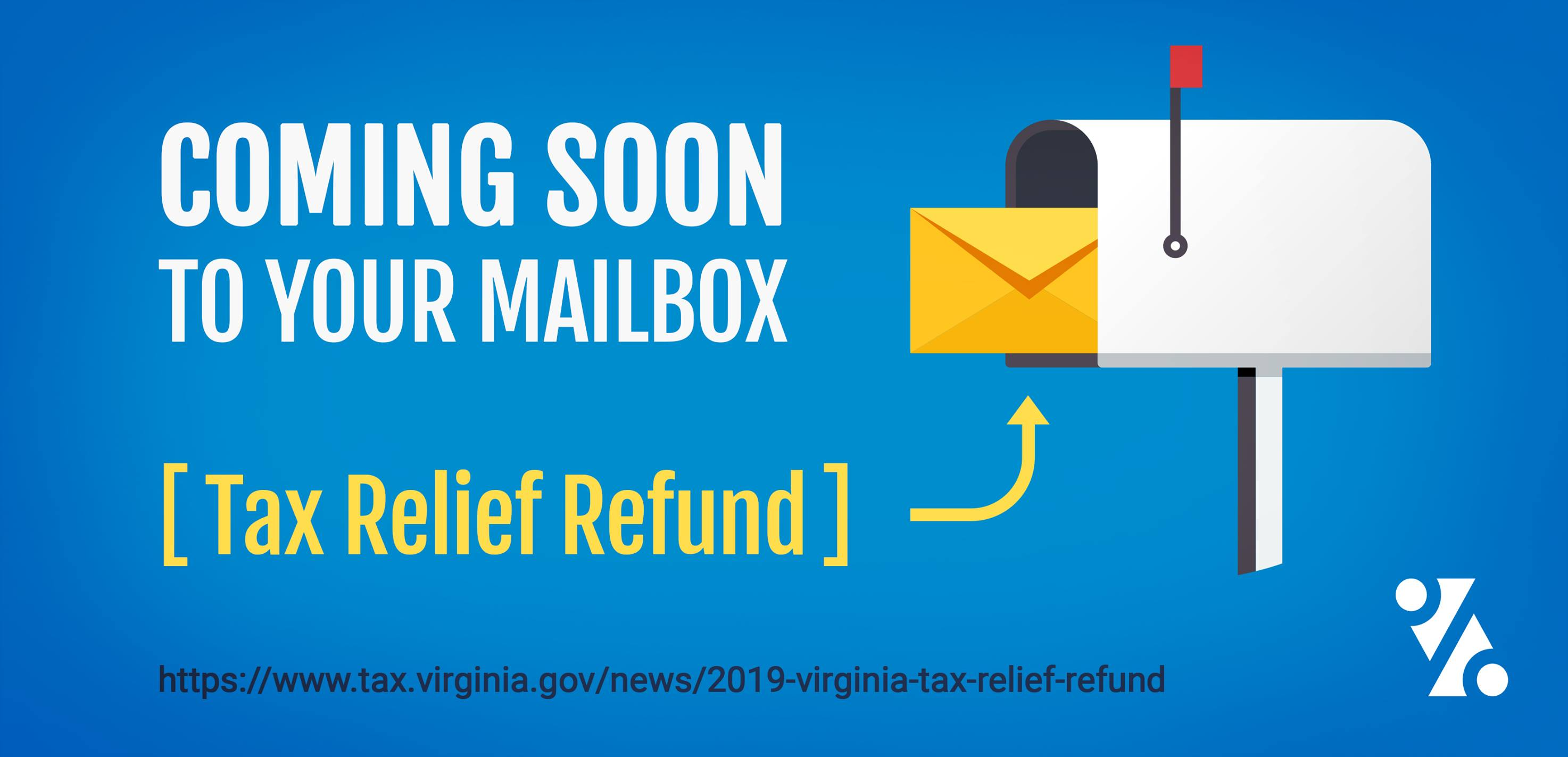 State tax refunds are in the mail