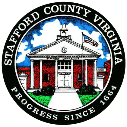 Stafford voters have a road bond decision on Tuesday
