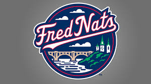 Fredericksburg Nationals to install state-of-the-art sports turf in new ballpark