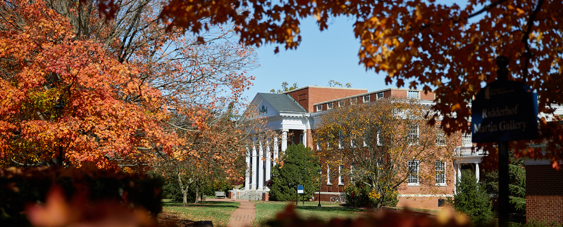 UMW takes first place as a 'Great Value College'