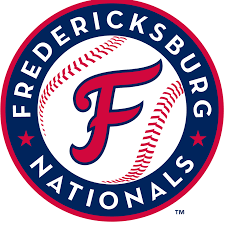 FredNats hiring for hundreds of game day positions at job fair