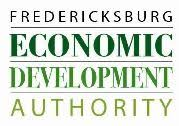City businesses have until Friday @ 5 to apply for an EDA COVID-19-related grant