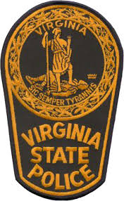 State Police outline how they'll enforce the stay at home order from the governor