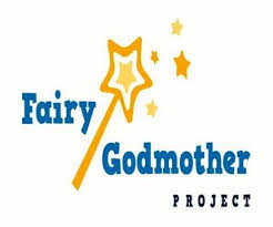 Town Talk:  Fairy Godmother Project