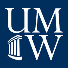 Governor announces UMW Board of Visitors appointments