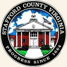 Stafford ready to open final CARES Act grants for county businesses