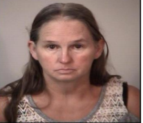 Stafford woman charged in 2019 death of an infant