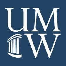 1st Congressional District virtual debate on Monday hosted by UMW