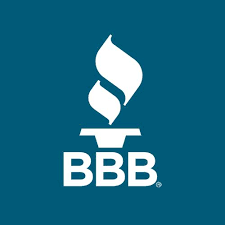 Better Business Bureau of Central Virginia offers helps for holiday shopping