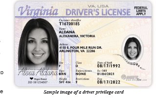 DMV closed for 2021 state holidays and observances